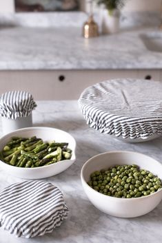 Slow Living, Mindful Living, Linen Cloth, Food Bowl, Sustainable Living, Creative Crafts, Zero Waste, Sustainability, Diys