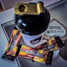 25 Best Shaker Cups images in 2017   Shaker cup, Drinks, Energy drinks