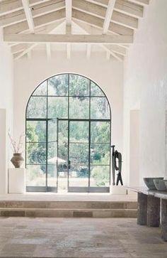 Designer Visit: Atelier AM in Los Angeles : Remodelista