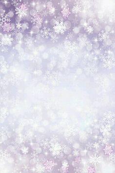 SNOW winter wallpaper