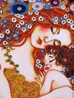 Art Baby Ideen Ilustration mom mom and baby ilustration Baby Ilustration Art Mom. - Art Baby Ideen Ilustration mom mom and baby ilustration Baby Ilustration Art Mom… – – # - Mother Daughter Art, Face Illustration, Baby Art, Mom And Baby, Cute Drawings, Painting Inspiration, Art For Kids, Artsy, Artwork