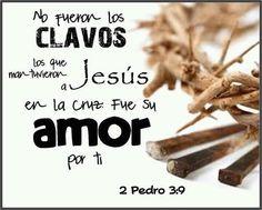 Cuán asombro es que por amarme así muriera El por mi ,cuán asombroso es lo que dio por mi!
