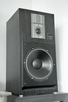 Marantz DMS 350