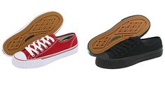 PF Flyers, PF Flyers at Zappos. Free shipping, free returns, more happiness!
