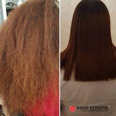 😽🙉🙈 Iata, un nou rezultat frumos si neasteptat. Am folosit varianta Cocos, deoarece parul era degradat.   Keratina repara, hidrateaza si ofera stralucire! _______________________ Programeaza-te acum: 0728 832 209 Healthy Hair, Long Hair Styles, Beauty, Long Hairstyle, Long Haircuts, Healthy Hair Tips, Long Hair Cuts, Beauty Illustration, Long Hairstyles