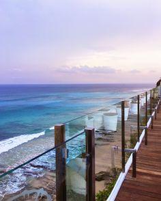 GypsyLovinLight at El Kabron, Bali