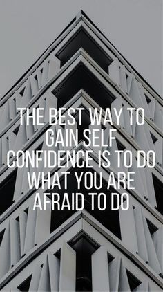 Confidence quotes and sayings never go amiss in life. Download all of these confidence motivational quotes for free! You'll thank yourself later.