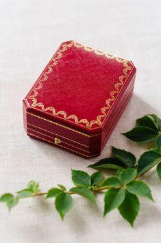 Photo collection by Lisbon Wedding Photographers Decorative Boxes, Wedding, Valentines Day Weddings, Weddings, Decorative Storage Boxes, Marriage, Chartreuse Wedding, Wedding Ceremonies