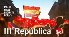 Izquierda Unida organiza una manifestación en Gáldar el 14 de abril   - http://gd.is/wqdCTT