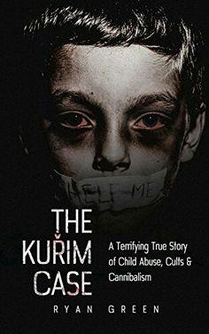 """""""The Kurim Case""""  ***  Ryan Green  (2016)"""