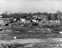 Oak Lawn IL Tornado April 1967 2.jpg