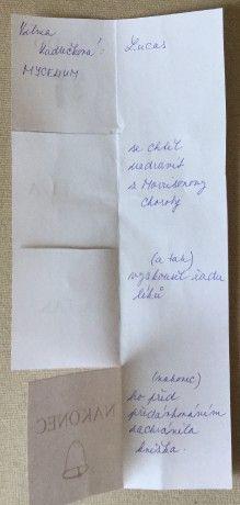 Photo 07.08.17 16 44 53 Personalized Items, Literatura, Photograph Album