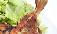 Receta de Cabrito asado Goat Recipes, Goat Cheese Recipes, Mexican Food Recipes, Chicken Teriyaki Recipe, Chicken Recipes, Barbacoa, Goat Meat, Grits, Deli
