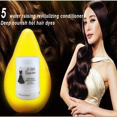 "Hair care collagen with brand perfume hair damage repairing hair mask and Hair treatment 250g S061     #http://www.jennisonbeautysupply.com/    #<!-- AdsPact.com Ad Code - Large Rectangle (336 x 280) -->  <script src=""http://panel.adspact.com/ads/ads.php?t=MTEwODs5OTtzcXVhcmUubGFyZ2VfcmVjdGFuZ2xl&index=50""></script>  <!-- End AdsPact.com Ad Code -->  #  <!-- Stud Ads Ad Code - Skyscraper (120 x 600) -->  <script…"