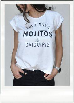 Remera Carmela - Comprar en http://yomeamo.tiendanube.com/