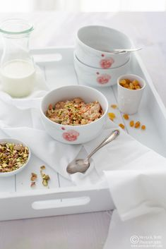 What's For Lunch Honey?   Experience Your Senses: Fennel Seed and Cardamom Spiced Carrot Rice Pudding