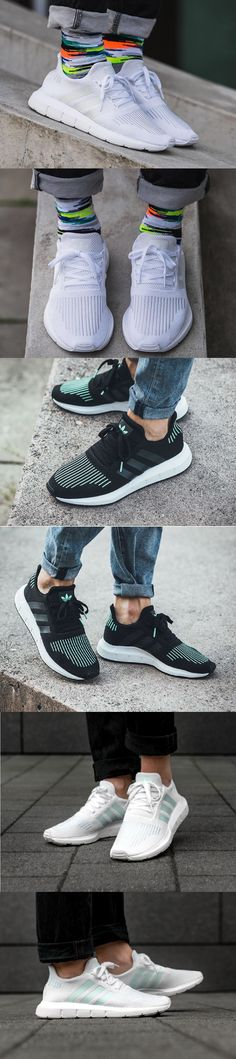 #Adidas #Swift #Run http://www.adidas.fr/search?q=swift+run&cm_mmc=AdieAffiliates_PHG-_-sneakersactus-_-home-_-bs-&cm_mmca1=FR&dclid=CPGfyOCAw9UCFQ6nGwodNZQB6g