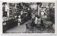 My beloved General Store