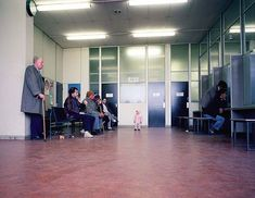 "PAUL GRAHAM: ""The Unreasonable Apple"" (2010) - ASX 