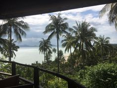 Koh Samui, What a luxury! #thedrivetodoit! https://thedrivetodoit.com/2017/01/21/koh-samui-what-a-luxury/