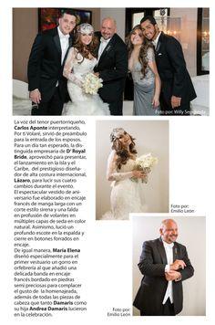 Pagina 135/Edición Revista Festiva #28/2014