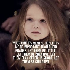 April is Child Abuse Prevention Month.focus on your children and preventing child abuse each month. Kids Mental Health, Mental Health Awareness, Dental Health, Children Health, Let Them Be Little, Let It Be, Child Abuse Prevention, Abuse Quotes, Book Instagram