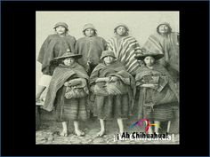 TURISMO EN CHIHUAHUA ¿Quiénes fueron junto con los Franciscanos los fundadores de Aldama? Fueron varios grupos indígenas como los indios cholotes, chisos y chinarras y algunos norteños y conchos. www.turismoenchihuahua.com