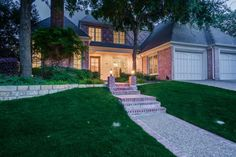 431 best homes near toyota headquarters in plano texas images rh pinterest com