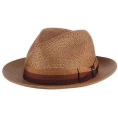 70c7cfc45 26 Best Panama hats images in 2019 | Panama, Panama hat, Hat
