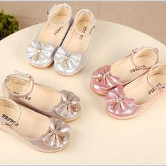 Cheap shoes taekwondo, Buy Quality shoe boxes for kids directly from China shoe rack Suppliers: Newest Autumn Girls leather shoes Children girls baby princess bowknot sneakers pearl diamond single shoes Kids dance shoes
