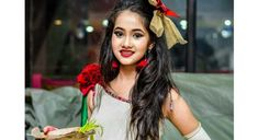 Sedrina Sharma is the Child actress of nepali film industry. Read full biography along with her age, height, education, family, brother, relationship, etc Nepali Actress Photographs DM & COLLECTOR, BANKA : हेल्थ एंड वेलनेस सेंटर खेसर में आज बाहर से आये हुए कोरोना वायरस के संदेहास्पद लोगों का जांच किया गया #COVID19 #INDIAFIGHTSCORONA #STAYATHOMESAVELIVES PHOTO GALLERY  | SCONTENT.FPAT3-1.FNA.FBCDN.NET  #EDUCRATSWEB 2020-03-26 scontent.fpat3-1.fna.fbcdn.net https://scontent.fpat3-1.fna.fbcdn.net/v/t1.0-0/s600x600/91323741_1768980453245066_8142434016625164288_o.jpg?_nc_cat=110&_nc_sid=730e14&_nc_oc=AQl_LhmWWPOKxDjlhqv87SScGncGhKUXC8E7cC-vH856kDLDHakSo0DaCy8jKp4sC6oqK6OSF_oKwL5KQ9LjRNDy&_nc_ht=scontent.fpat3-1.fna&_nc_tp=7&oh=670df9ccfc82c1372a1599e13aa7c7db&oe=5EA36C74