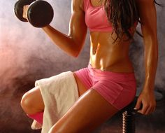 lose that belly fat fitness