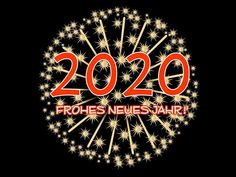 happy new year pictures 2020 # holidaysand Occasions happy new year pictures 202 . Happy New Month Quotes, Happy New Year Pictures, Happy New Year Message, Happy New Year 2016, Happy New Years Eve, Happy New Year Wishes, Quotes About New Year, Happy Chinese New Year, Happy Quotes