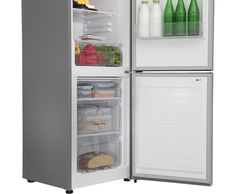 Aeg Kühlschrank No Frost : Die besten bilder von kühlschrank refrigerator refrigerators