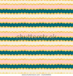 Стоковая иллюстрация «Seamless Geometric Pattern Golden Pink Bluegreen», 1524340955 Blue Green, Illustration, Pattern, Pink, Image, Illustrations, Model, Pink Hair, Patterns