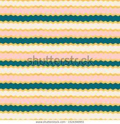 Стоковая иллюстрация «Seamless Geometric Pattern Golden Pink Bluegreen», 1524340955 Blue Green, Illustration, Pattern, Pink, Image, Duck Egg Blue, Patterns, Illustrations, Model