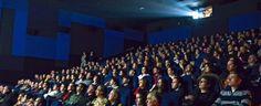 Zagrebdoks (Zagrebdox) počinje svečanim otvaranjem u Zagrebu, kako prenosu Tanjug.  Ovo je deveti po redu međunarodni festival dokumentarnog filma  na kome će do 3. marta u 20-ak programa biti prikazano više od 180 filmova iz 30 zemalja, među kojima i iz Srbije. Ovom događaju prisustvuje veliki broj ličnosti iz sveta kulture i javnog života. Movie Blog, Concert, Sports, Movies, Culture, Hs Sports, Films, Concerts, Cinema