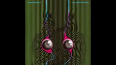 New TAME IMPALA - 'Cause I'm A Man. Loving the 80s reverb!