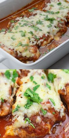 Baked Salsa Chicken - this takes about 10 minutes to throw together and the chicken comes out so juicy and full of flavor. Just 2 carbs per piece too! # Food and Drink dinner videos Low Carb Salsa Chicken Baked Salsa Chicken Recipe, Chicken Parmesan Recipes, Chicken Breast Recipes Healthy, Keto Chicken, Chicken Alfredo, Frozen Chicken, Low Carb Recipes, Cooking Recipes, Healthy Recipes