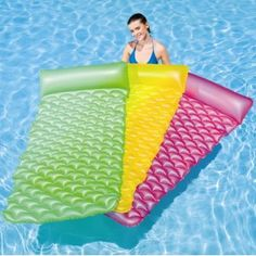 1000 images about colchonetas y sillones hinchables para - Colchonetas para sillones ...