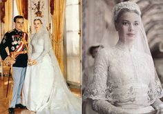 7 Reasons To See The Grace Kelly Exhibition   Princess Grace Kelly ...