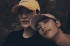 Dongie Special time ✨ OneShoot /TwoShoot 🎏 Rated and Soft fluffy… # Fiksi Penggemar # amreading # books # wattpad Nct, Kpop Anime, Lee Know, Wattpad, Selfie, Kpop Boy, Aesthetic Pictures, Minho, Boyfriend Material