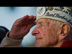 We Give Thanks - Veterans Day FREE SHEET MUSIC