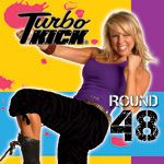 TurboKick Round 48....My ultimate favorite so far!!..they just keep getting better!