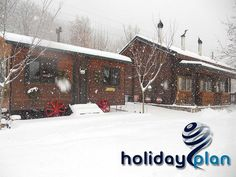 Want to organize your winter holidays in Greece? This is the right place for you.