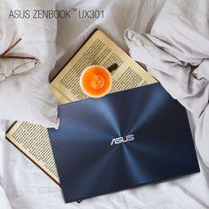 ASUS #ZenBook UX301