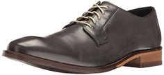 buy now   $140.00 Rich dressy leather oxford which you can wear with your favorite pair of slacks or jeans.Plain oxford in rich, casual leather uppers.Fully leather lined.Leather sole with wheeled welt and rubber forepart and heel tap.  http://www.planetmarket.eu/product/cole-haan-mens-williams-postman-plain-oxford-magnet-11-5-m-us/ Cole Haan Men's Williams Postman Plain Oxford, Magnet, 11.5 M US https://images-na.ssl-images-amazon.com/images/I/41wemGOWEeL.jpg   buy now   $14