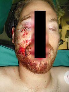 BOATO: veja as fotos de PAUL WALKER (VELOZES E FURIOSOS) depois de morto http://www.marciacarioni.info/2013/12/boato-veja-as-fotos-de-paul-walker.html