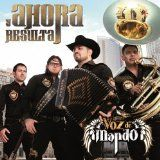 Free MP3 Songs and Albums - LATIN MUSIC - Album - $9.49 -  Y Ahora Resulta