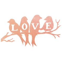 Items similar to Cricut Template natural love birds on branch silhouette no fill PNG Files - Cutting Machines - scrapbooking Silhouette Studio vinyl stencil on Etsy Silhouette Design, Vogel Silhouette, Silhouette Projects, Silhouette Studio, Free Silhouette Files, Portrait Silhouette, Silhouette Pictures, Silhouette Painting, Bird Silhouette Art